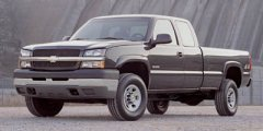 Used-2005-Chevrolet-Silverado-3500-Crew-Cab-167-WB-4WD-DRW-LT