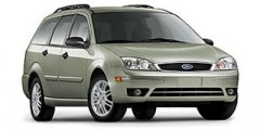 Used-2006-Ford-Focus-4dr-Wgn-ZXW-SE
