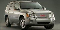 2006 GMC Envoy 4dr 4WD Denali