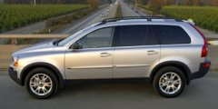 Used-2005-Volvo-XC90-4DR-SUV-AWD-AT