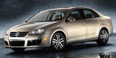 Used-2005-Volkswagen-Jetta-Sedan-A5-4dr-25L-Auto