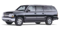 Used-2005-Chevrolet-Suburban-4dr-1500-4WD-LS