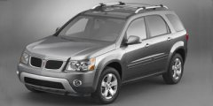 Used-2006-Pontiac-Torrent-AWD-4dr