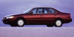 Used-1997-Toyota-Camry-4dr-Sdn-LE-Auto