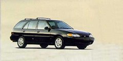 Used-1998-Ford-Escort-4dr-Wgn-SE