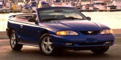 Used-1998-Ford-Mustang-2dr-Convertible-GT