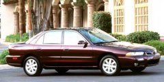 Used-1998-Mitsubishi-Galant-4dr-ES-Auto