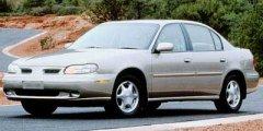 Used-1998-Oldsmobile-Cutlass-4dr-Sdn-GL