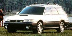 Used-1998-Subaru-Legacy-Wagon-Outback