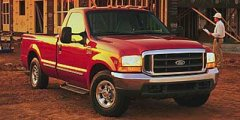Used-1999-Ford-Super-Duty-F-250-XLT
