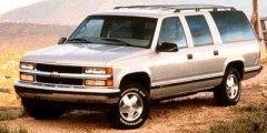 Used-1999-GMC-Suburban-2500-4WD