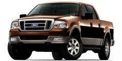 Used-2005-Ford-F-150-SuperCrew-139-XLT-4WD