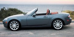 Used-2006-Mazda-MX-5-Miata-2dr-Conv-MX-5
