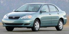 Used-2005-Toyota-Corolla-4dr-Sdn-S-Auto