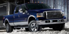 Used-2006-Ford-Super-Duty-F-350-SRW-Lariat