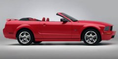 Used-2006-Ford-Mustang-2dr-Conv-GT-Deluxe