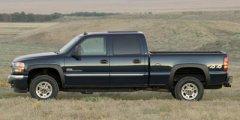 Used-2006-GMC-Sierra-2500HD-Crew-Cab-167-WB-4WD-SLT