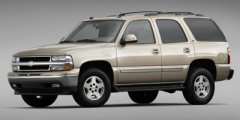 Used-2006-Chevrolet-Tahoe-4dr-1500-4WD-LS