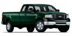 Used-2007-Ford-F-150-XL