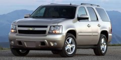 Used-2007-Chevrolet-Tahoe-4WD-4dr-1500-LTZ