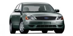 Used-2006-Ford-Five-Hundred-4dr-Sdn-SE