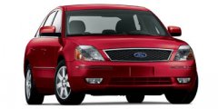Used-2006-Ford-Five-Hundred-4dr-Sdn-SEL-AWD