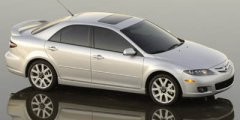 Used-2007-Mazda6-4dr-Sdn-Manual-s-Sport-VE