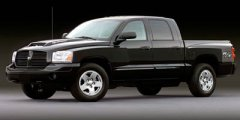 Used-2006-Dodge-Dakota-4dr-Quad-Cab-131-4WD-SLT