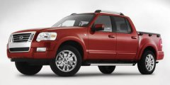 Used-2007-Ford-Explorer-Sport-Trac-4WD-4dr-V8-Limited