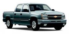 Used-2006-Chevrolet-Silverado-1500-Crew-Cab-1435-WB-4WD-LT1