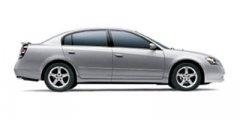 Used-2006-Nissan-Altima-4dr-Sdn-V6-Auto-35-SE