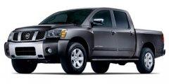 Used-2006-Nissan-Titan-SE-Crew-Cab-4WD