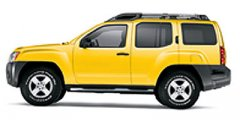 Used-2006-Nissan-Xterra-4dr-SE-V6-Auto-2WD