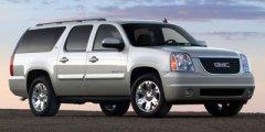 Used-2007-GMC-Yukon-XL-2WD-4dr-1500-SLE