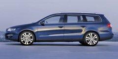 Used-2007-Volkswagen-Passat-Wagon-4dr-Auto-20T-FWD