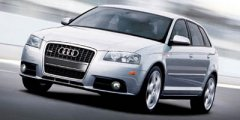 Used-2006-Audi-A3-4dr-HB-32-S-Line-quattro-Auto-DSG