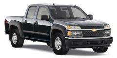 Used-2006-Chevrolet-Colorado-Crew-Cab-1260-WB-4WD-LT-w-1LT