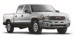 Used-2006-GMC-Sierra-1500-Crew-Cab-1435-WB-2WD-SL
