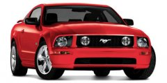 Used-2007-Ford-Mustang-2dr-Cpe-GT-Deluxe