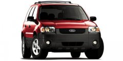 Used-2007-Ford-Escape-4WD-4dr-V6-Auto-XLT
