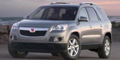 Used-2007-Saturn-Outlook-AWD-4dr-XR