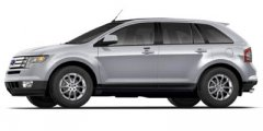 Used-2007-Ford-Edge-FWD-4dr-SE