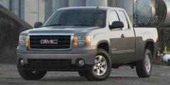 Used-2007-GMC-Sierra-1500-2WD-Ext-Cab-1435-SLE1