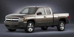 Used-2007-Chevrolet-Silverado-1500-4WD-Ext-Cab-1435-LT-w-1LT