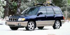 Used-2002-Subaru-Forester-4dr-L-Manual