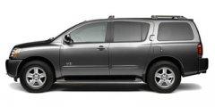 Used-2007-Nissan-Armada-4WD-4dr-LE