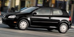 Used-2007-Volkswagen-Rabbit-2dr-HB-Auto-PZEV