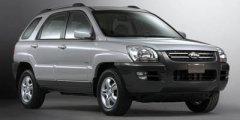Used-2007-Kia-Sportage-4WD-4dr-I4-Manual-LX