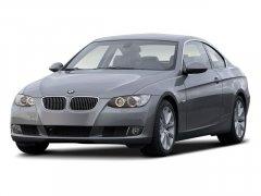 Used-2008-BMW-3-Series-2dr-Cpe-328xi-AWD