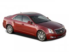 Used-2008-Cadillac-CTS-4dr-Sdn-AWD-w-1SB